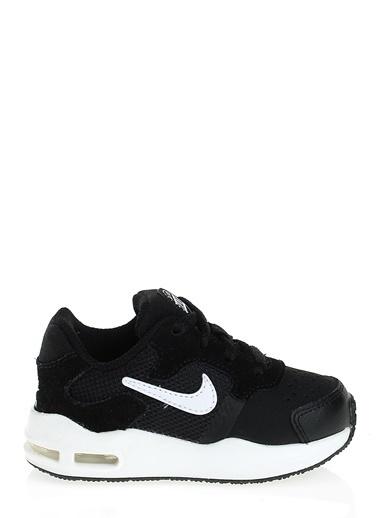 Nike Air Max Guile-Nike